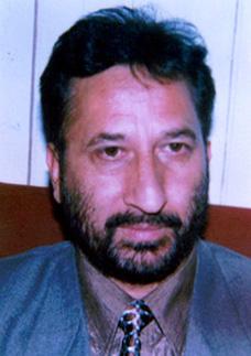 Kahmiriyat and a New Dawn in Kashmir