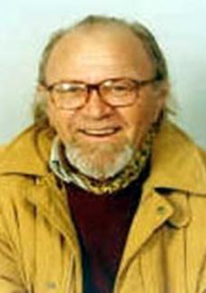 The Poetic Style of Jan Oscar Hansen